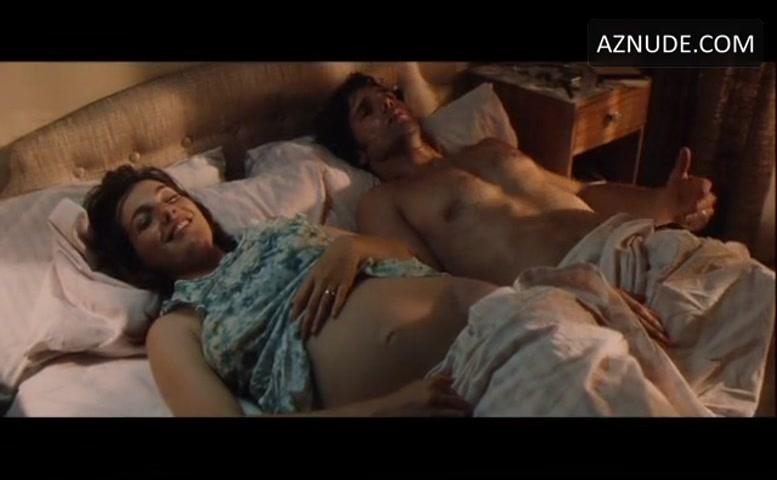 eric bana sex scene