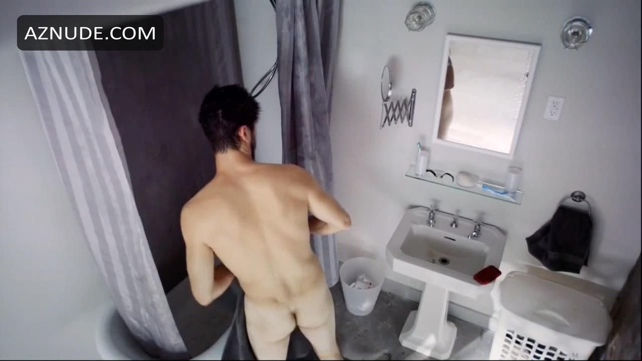 Porn Sex Blue Movie