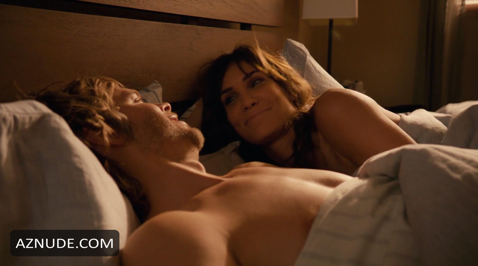 Ncis Los Angeles Nude Scenes - Aznude Men-9074