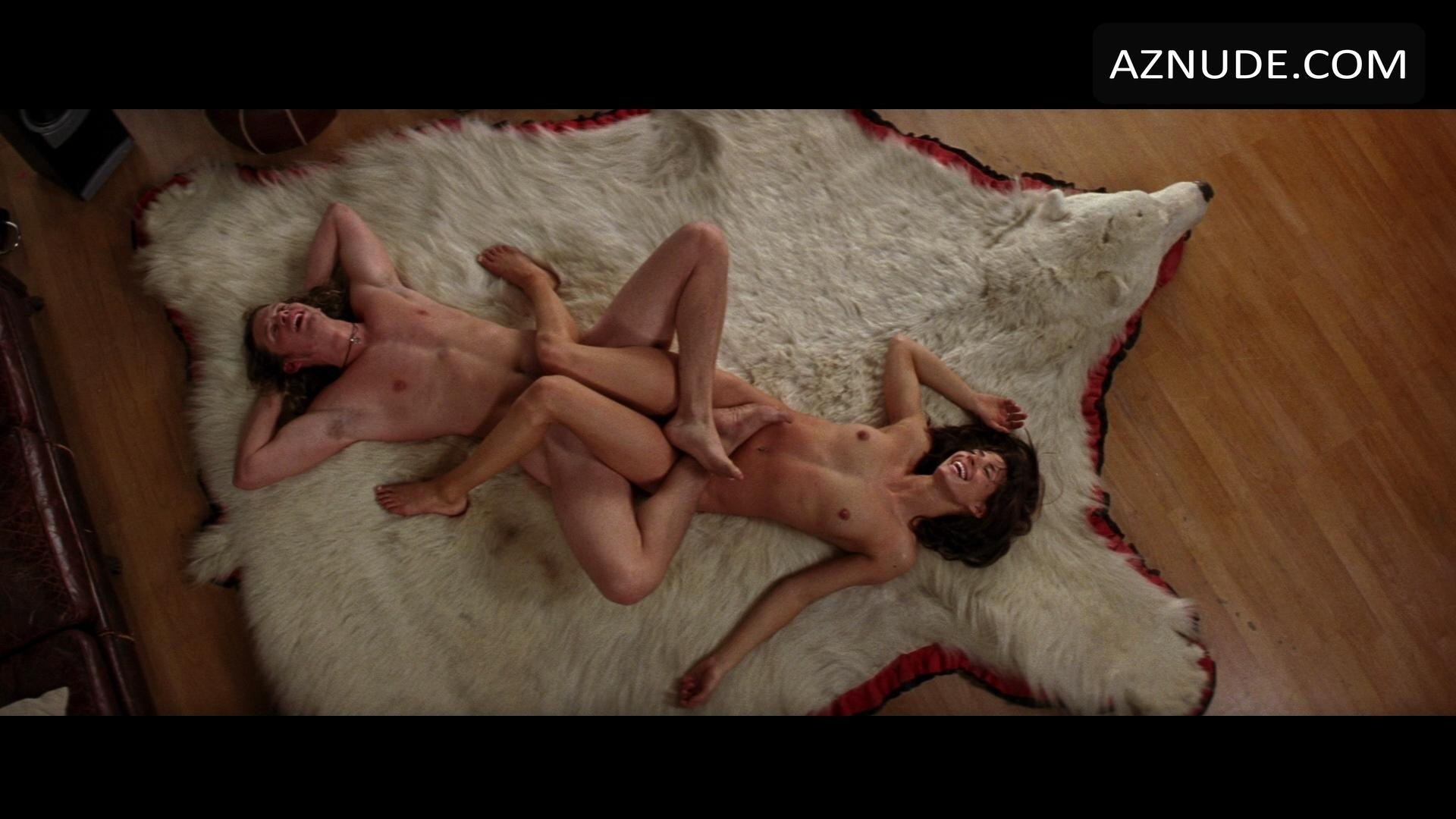 Teen Gay Sex Video And Movie With