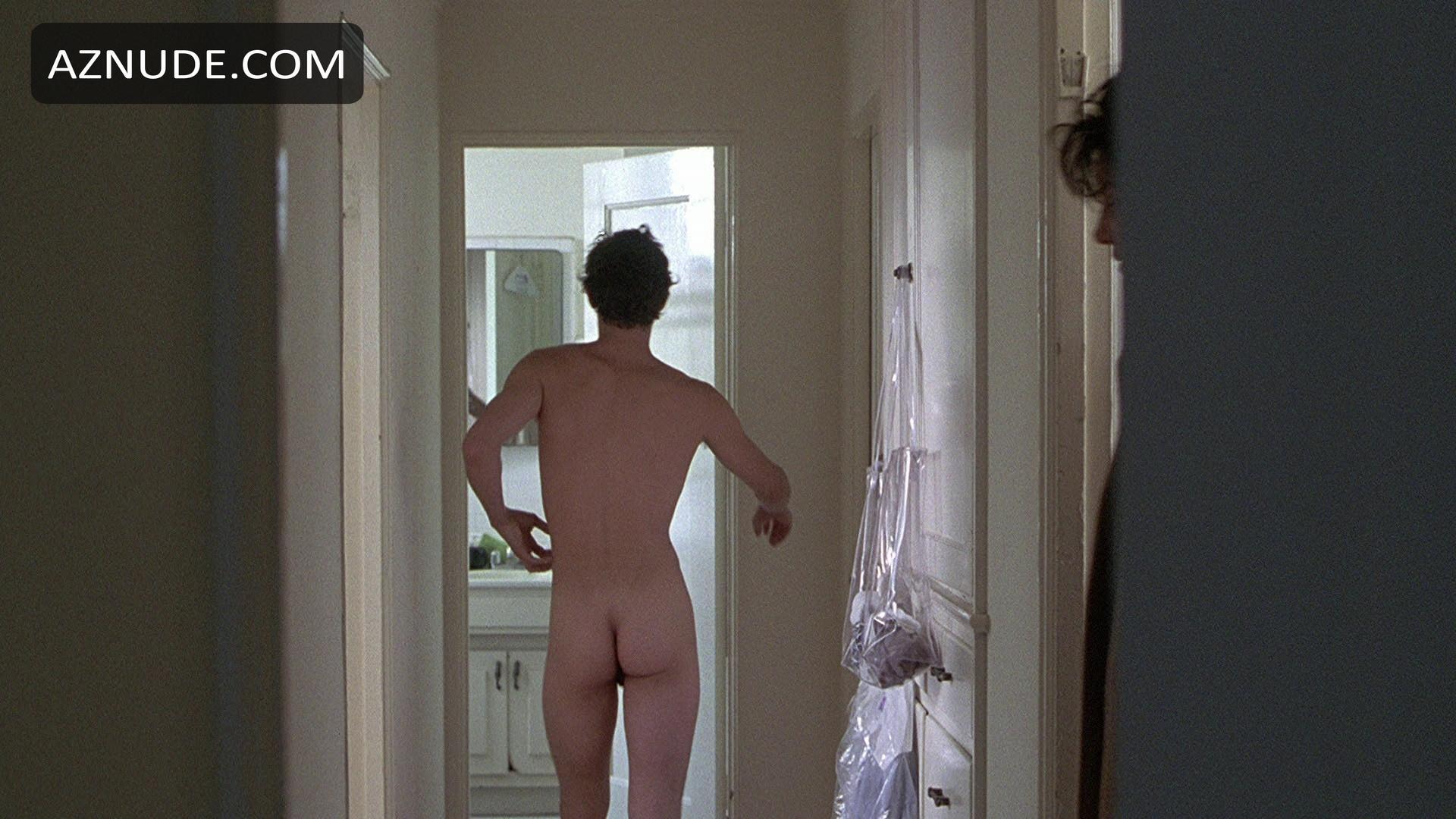 Teen Boys Underwear Porn