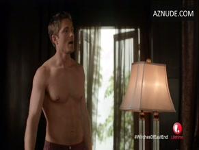 Hots Gerard Butler Nude Scene Pic
