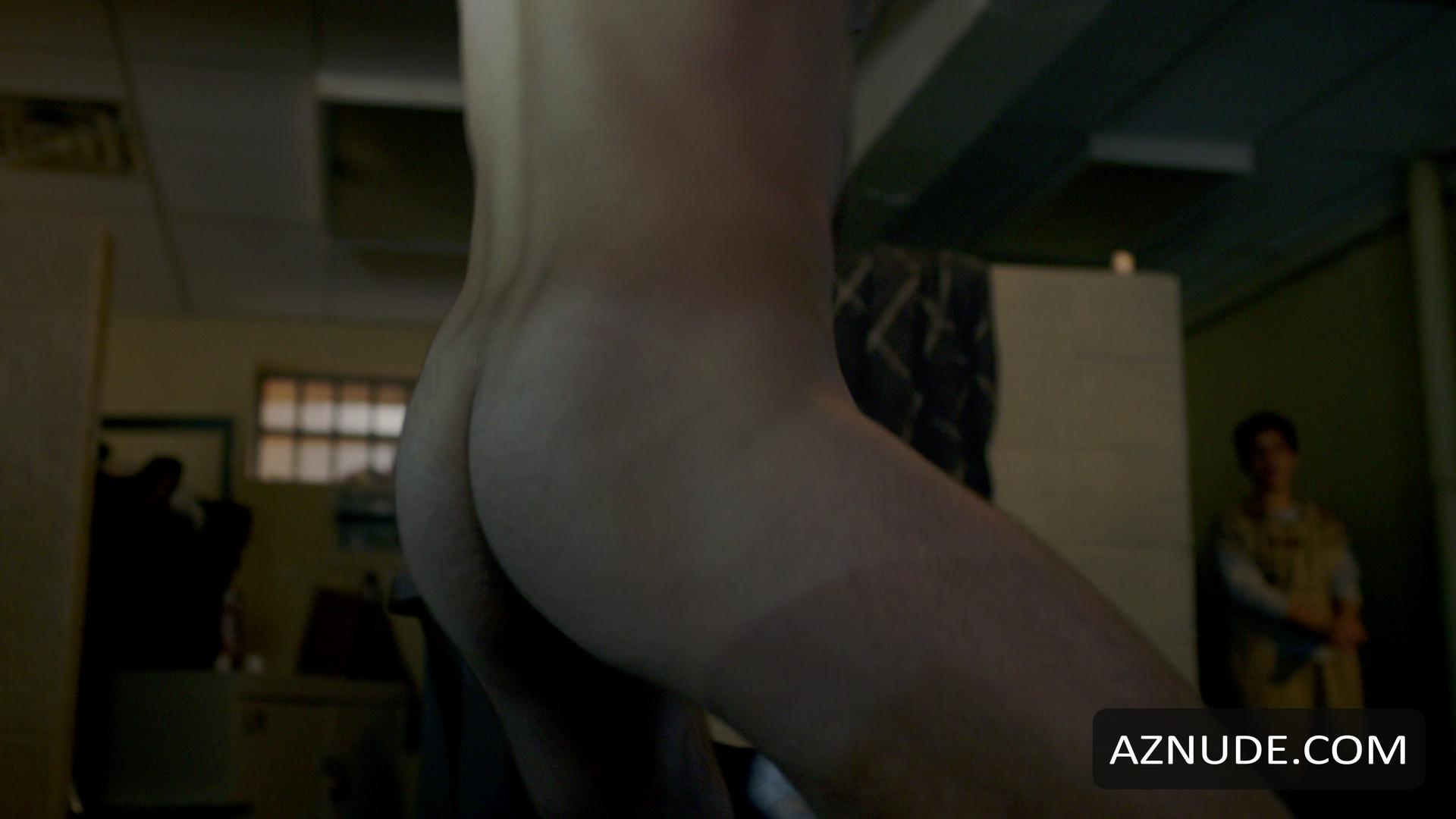 American Pie Reunion Nude Scene  Hot Girl Hd Wallpaper-9563