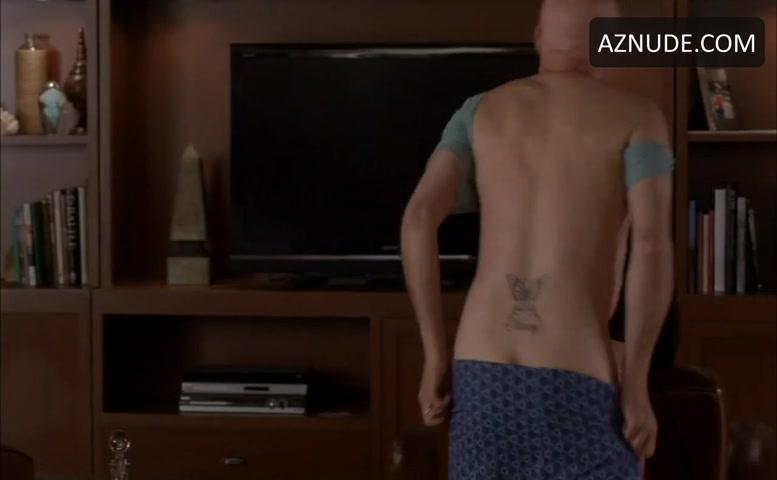 Sex scene evan handler califonication