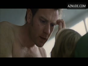 EWAN MCGREGOR in INCENDIARY(2008)