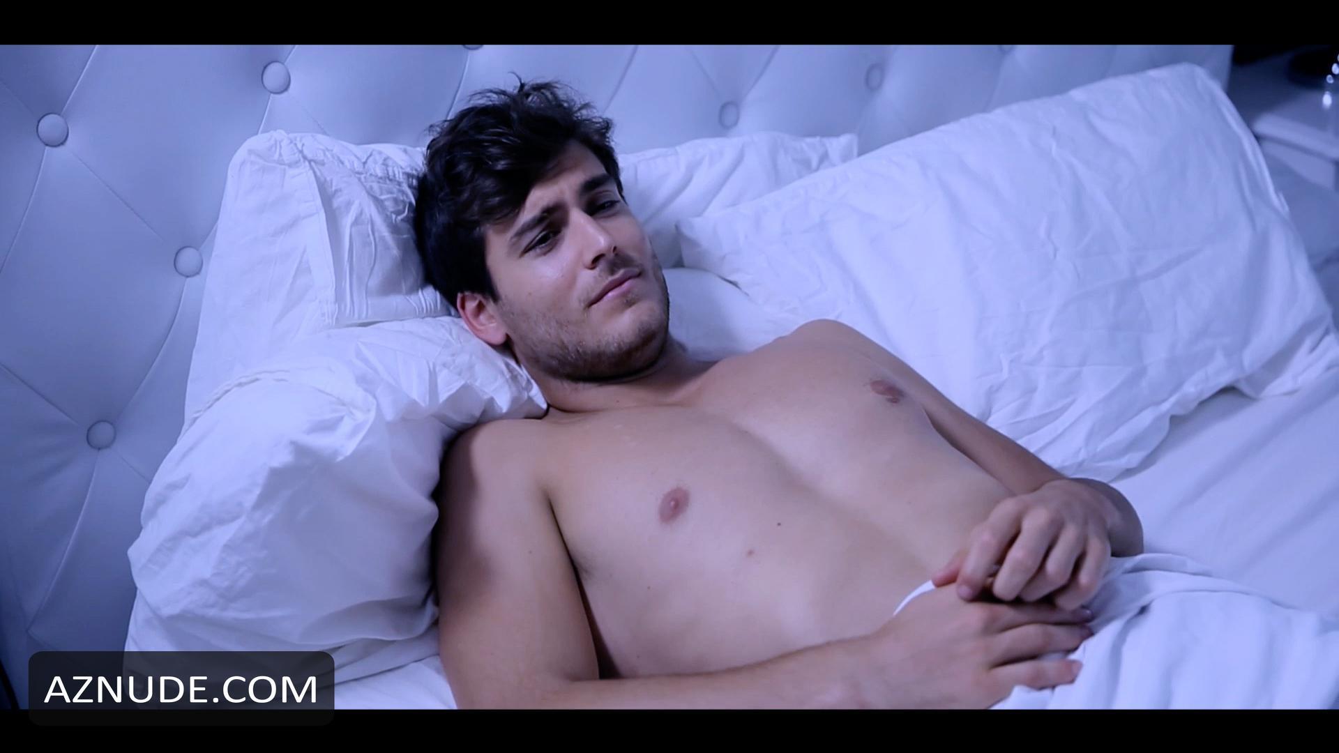 Wild Awakening Nude Scenes - Aznude Men-2590