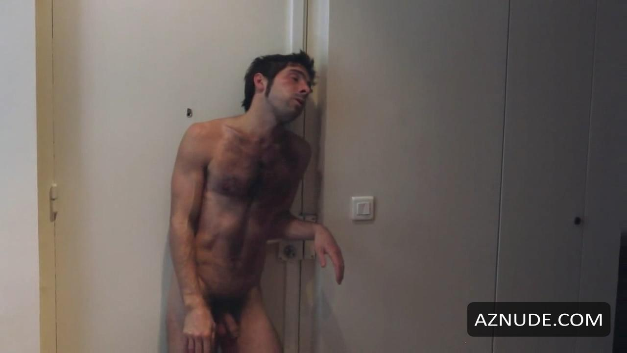 Ideal Television Male Stars Nude Gif