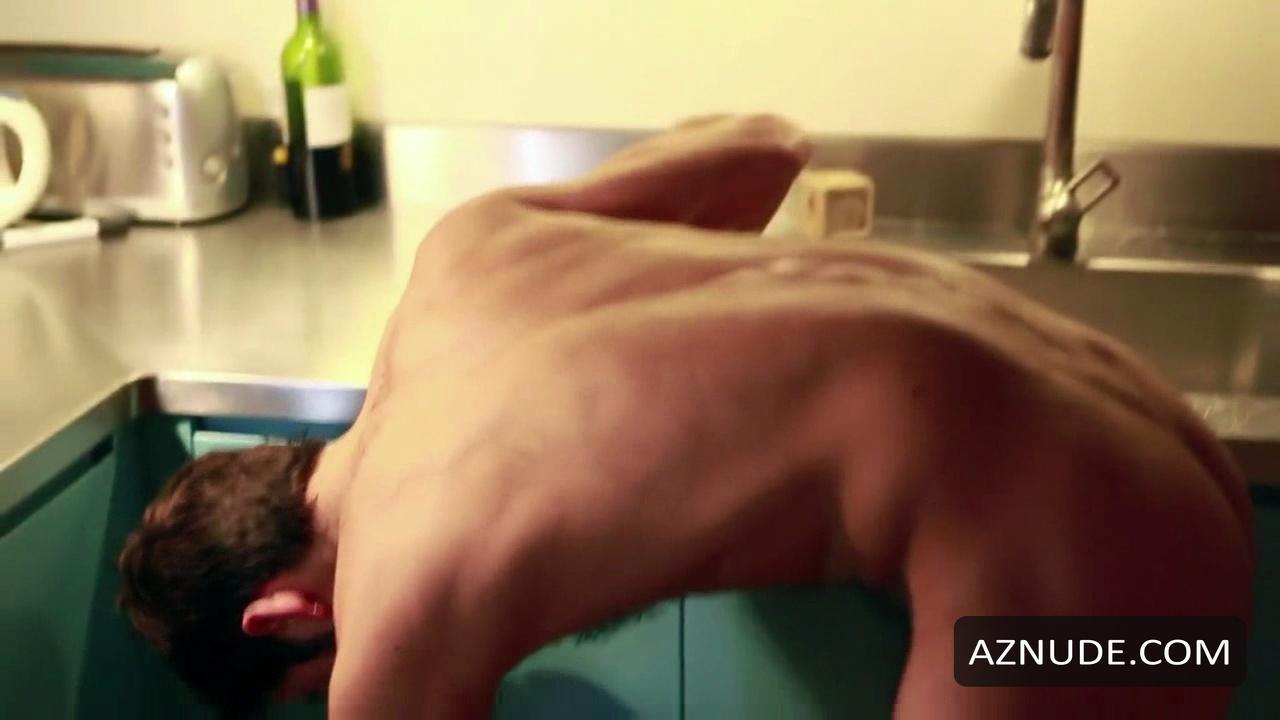 Actor Porno Gay Billy Brandt showing porn images for billy brandt gay actor porn | www