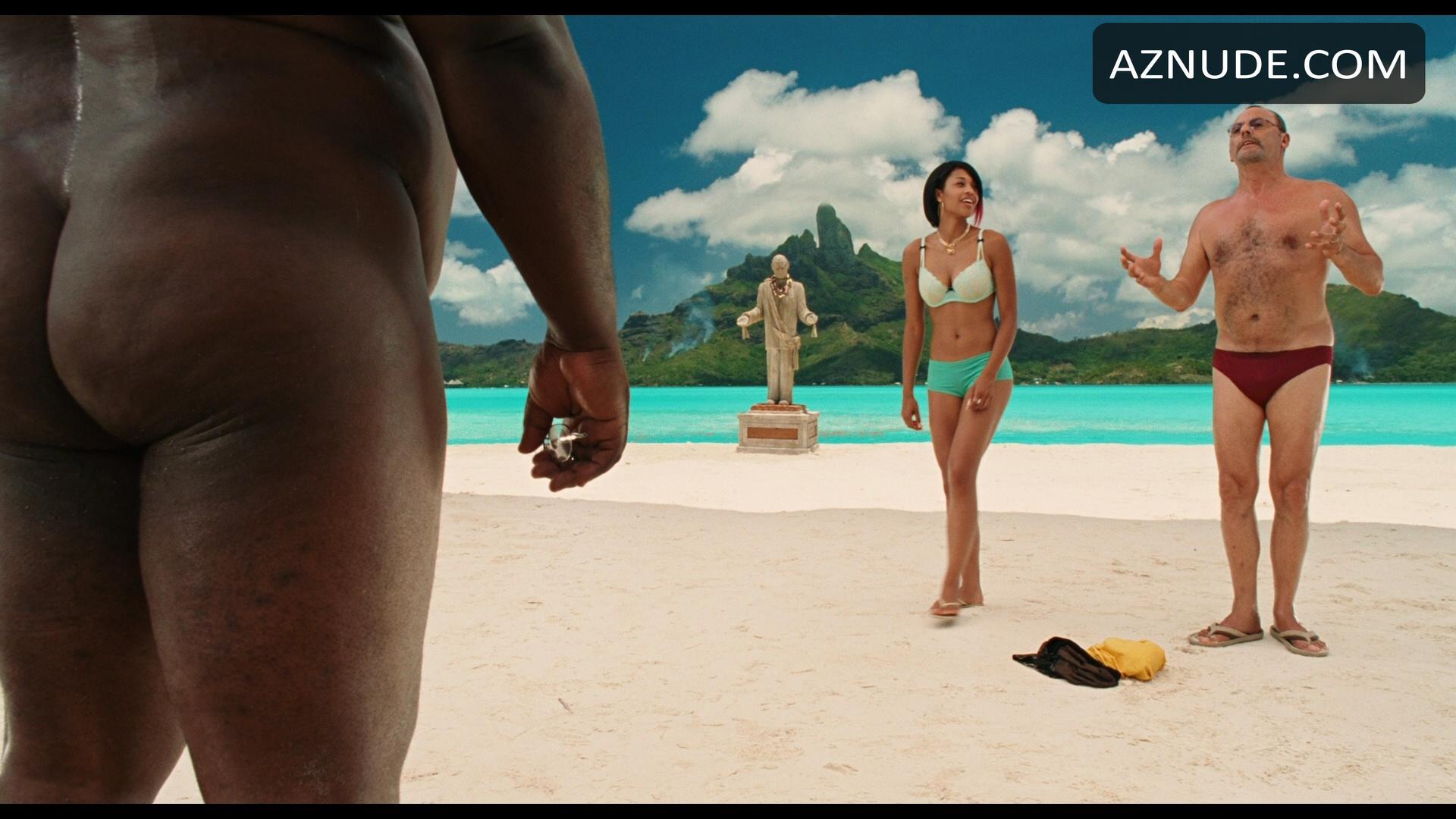 Couples Retreat Nude Scenes - Aznude Men-8917