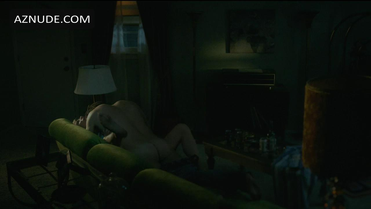 faron nude