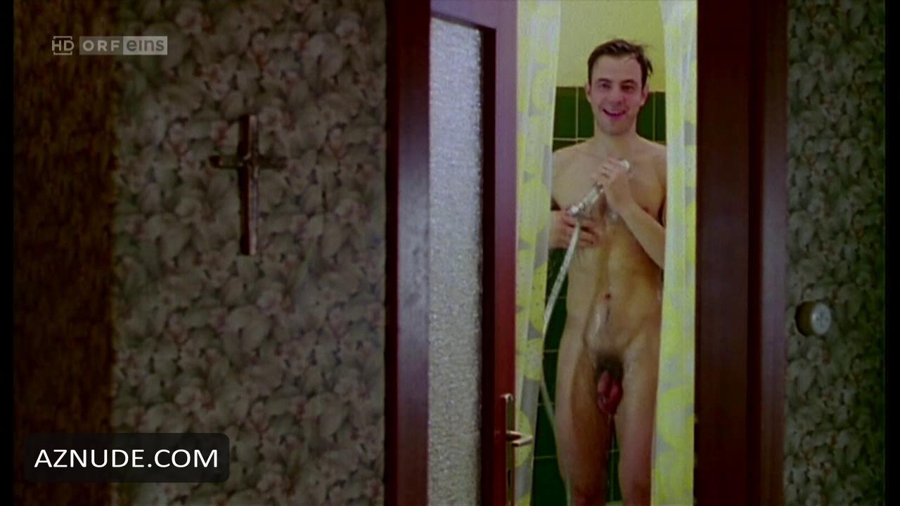 Gay porn video nathan