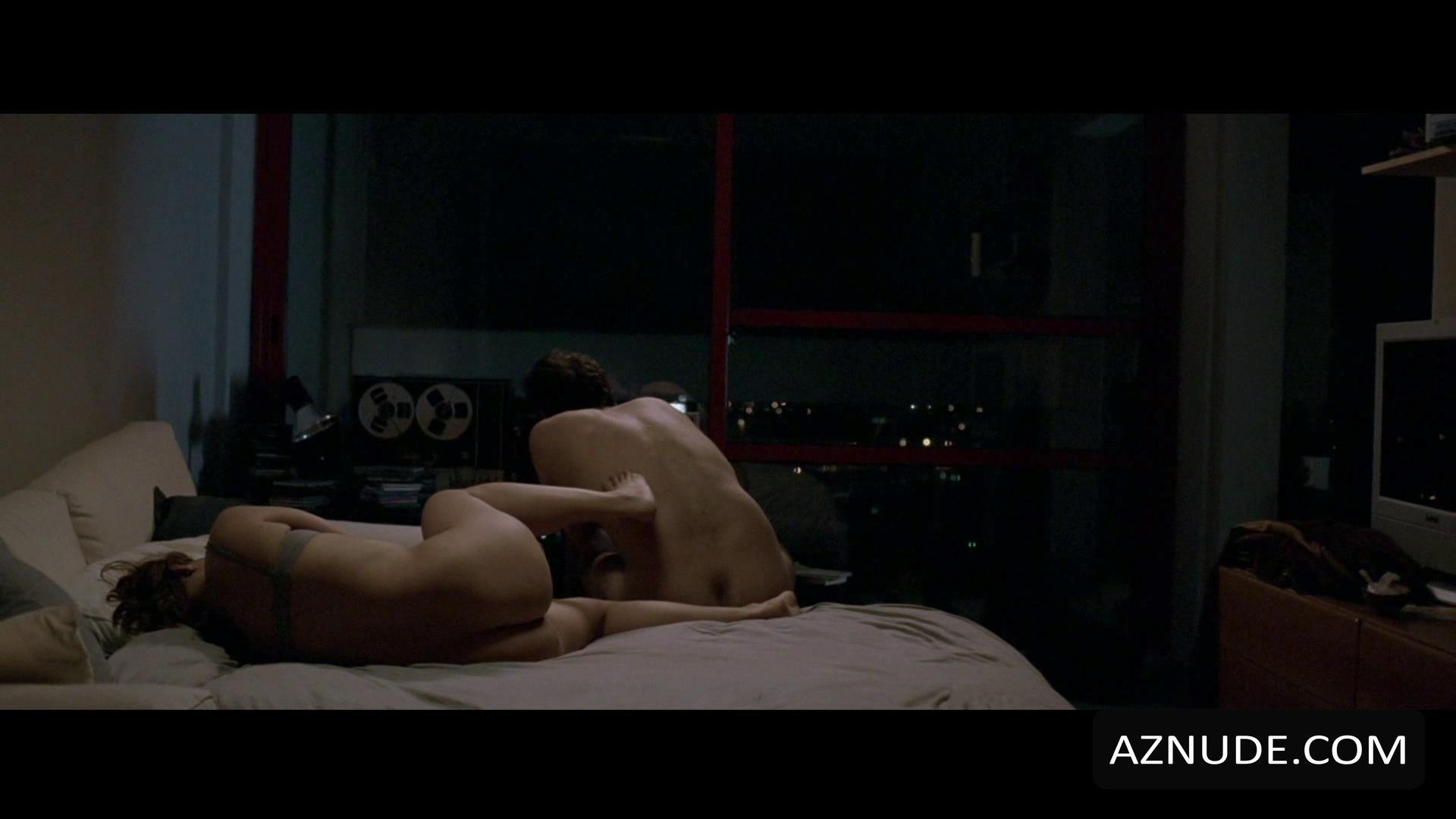 Hot Ving Rhames Nude Jpg