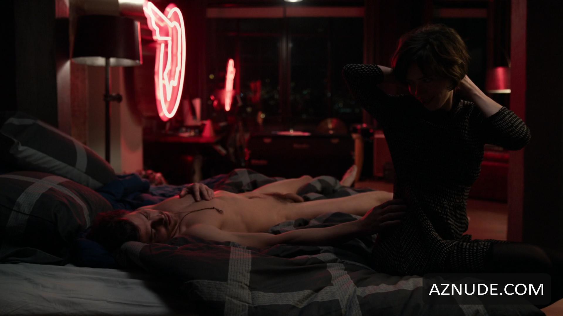 male naked movie scenes