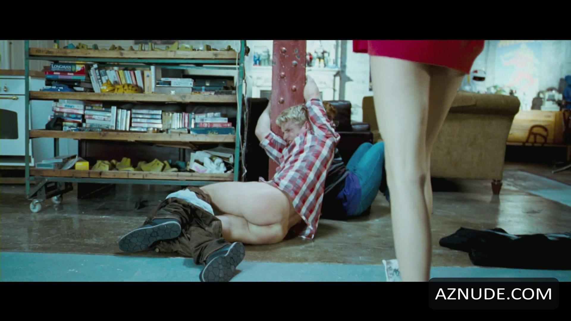 Adult videos Amateur transvestites