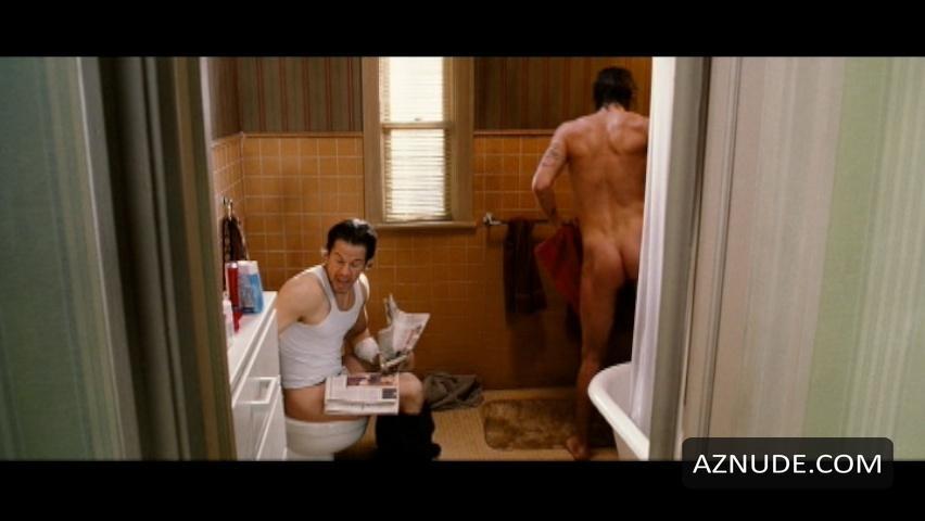 Finest Viggo Mortensen Nude Photos Pics