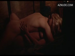 GENE DAVIS NUDE/SEXY SCENE IN 10 TO MIDNIGHT