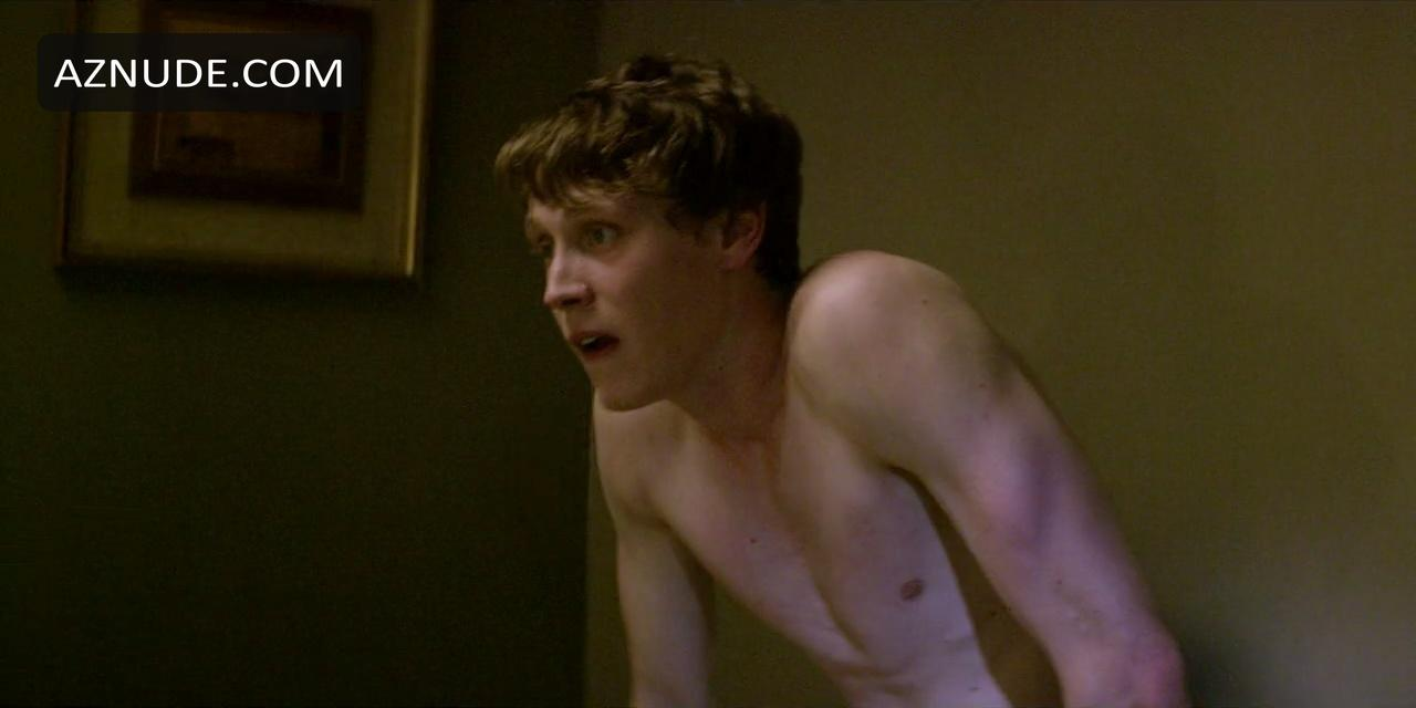 Hots Kamar De Los Reyes Naked Gif