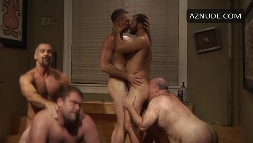 sitges club gay