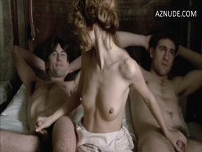 Ideal Robert Deneiro Naked HD