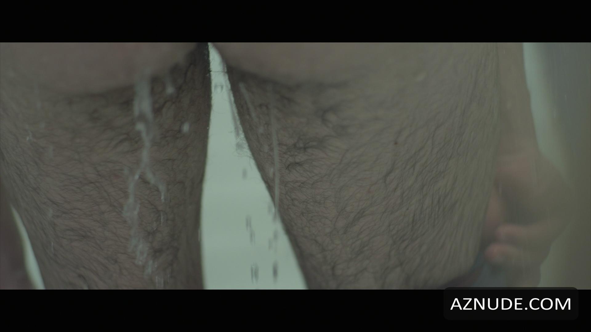 Ghilherme Lobo Nude - Aznude Men-8419