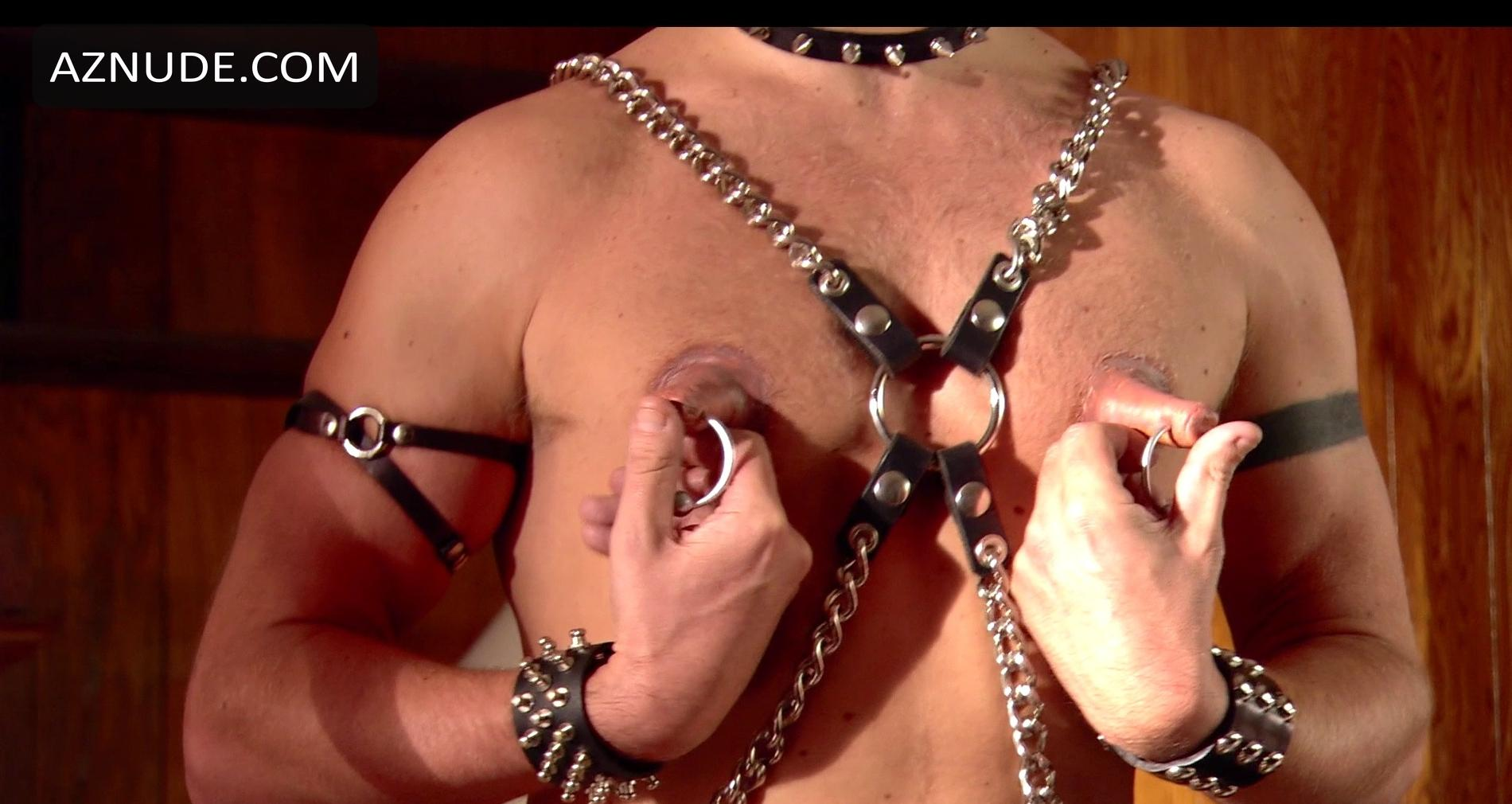 from Colby gay s m hurcules film
