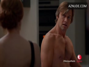 GRANT SHOW in DEVIOUS MAIDS(2013)