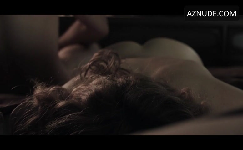 Tila and akira nude
