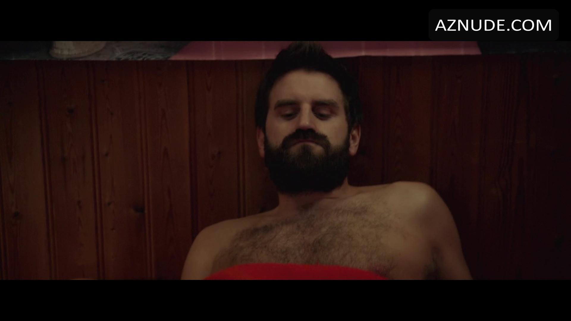 Half Sister, Full Love Nude Scenes - Aznude Men-2337