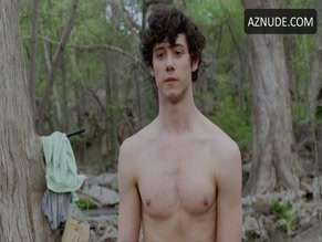 HALE APPLEMAN NUDE/SEXY SCENE IN TEETH