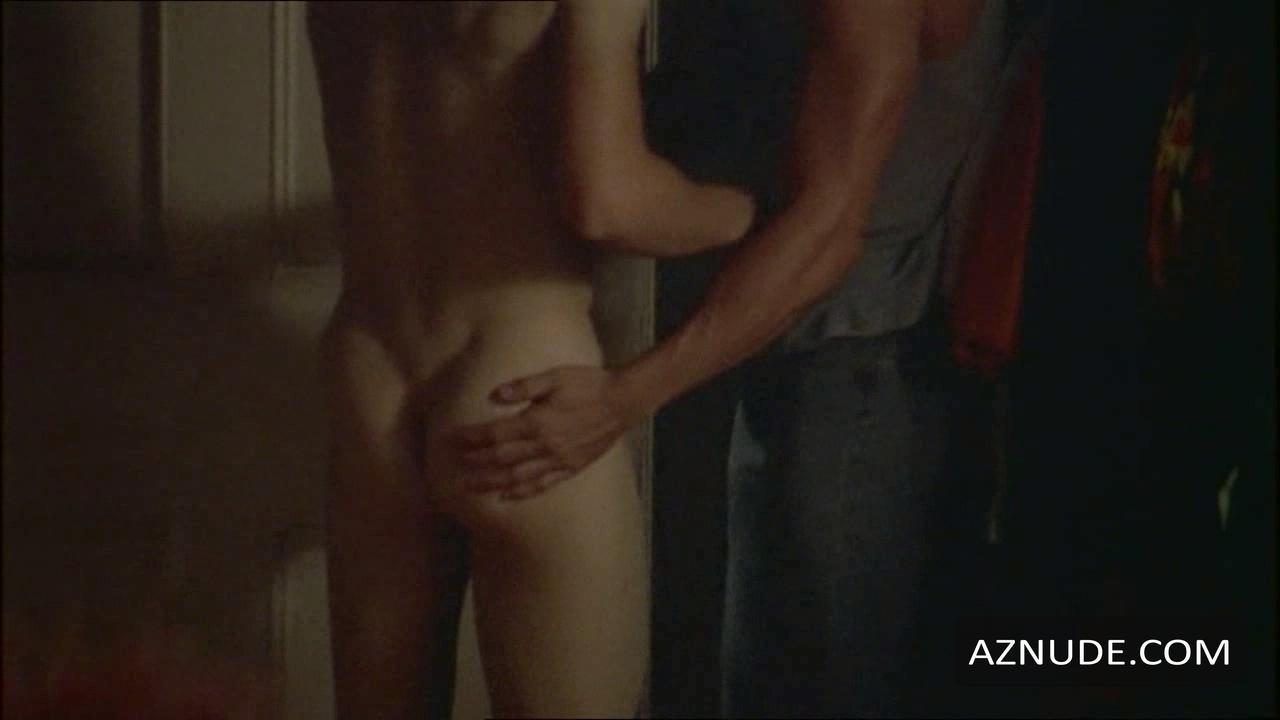 queer as folk nude dick