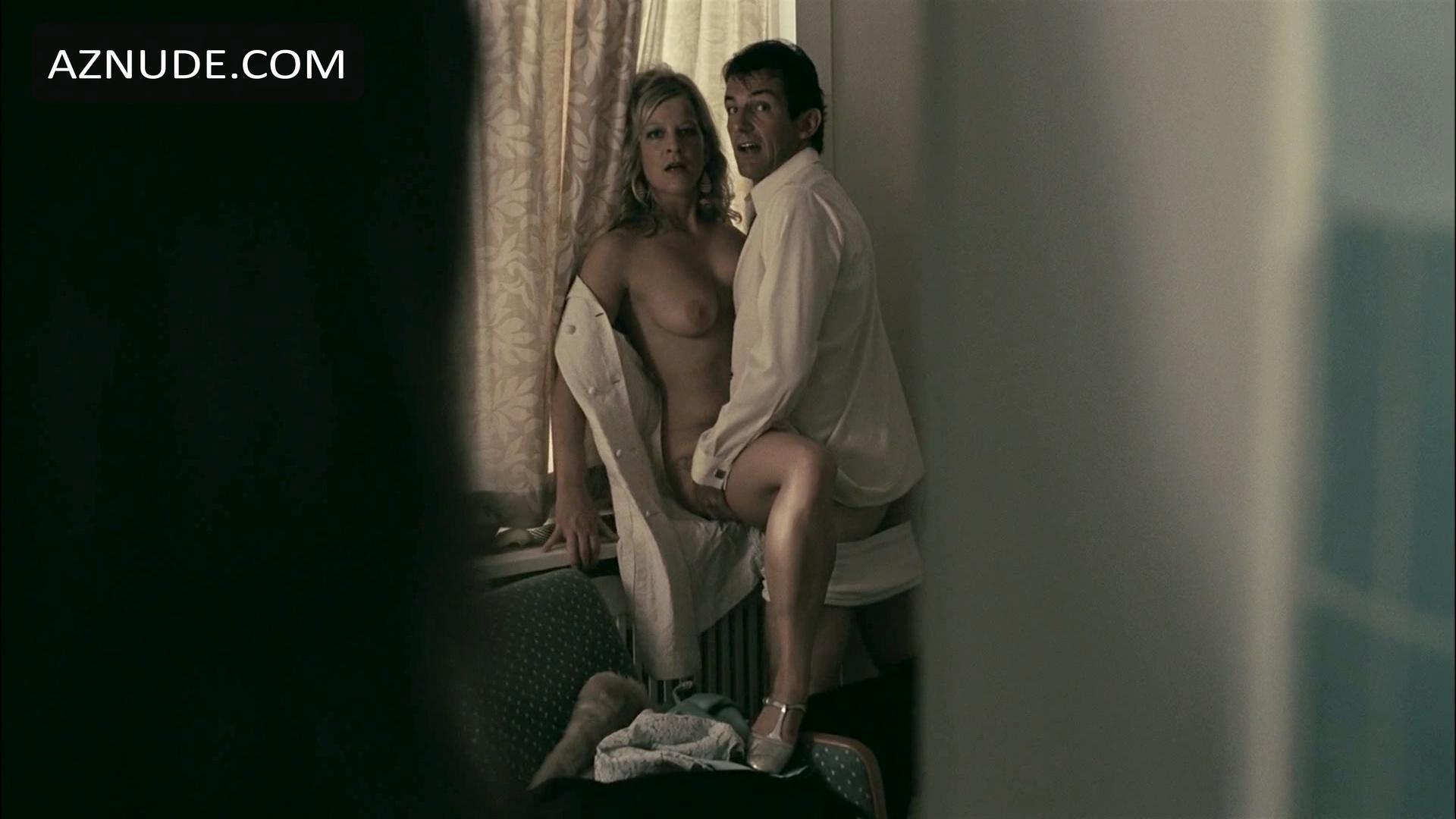 The Baader Meinhof Complex Nude Scenes - Aznude Men-1970