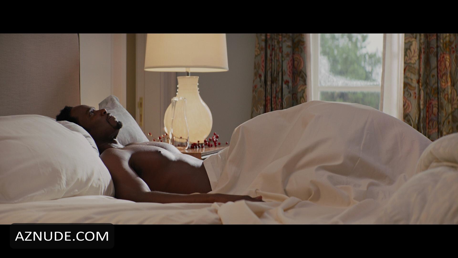 The Best Man Holiday Nude Scenes - Aznude Men-5331