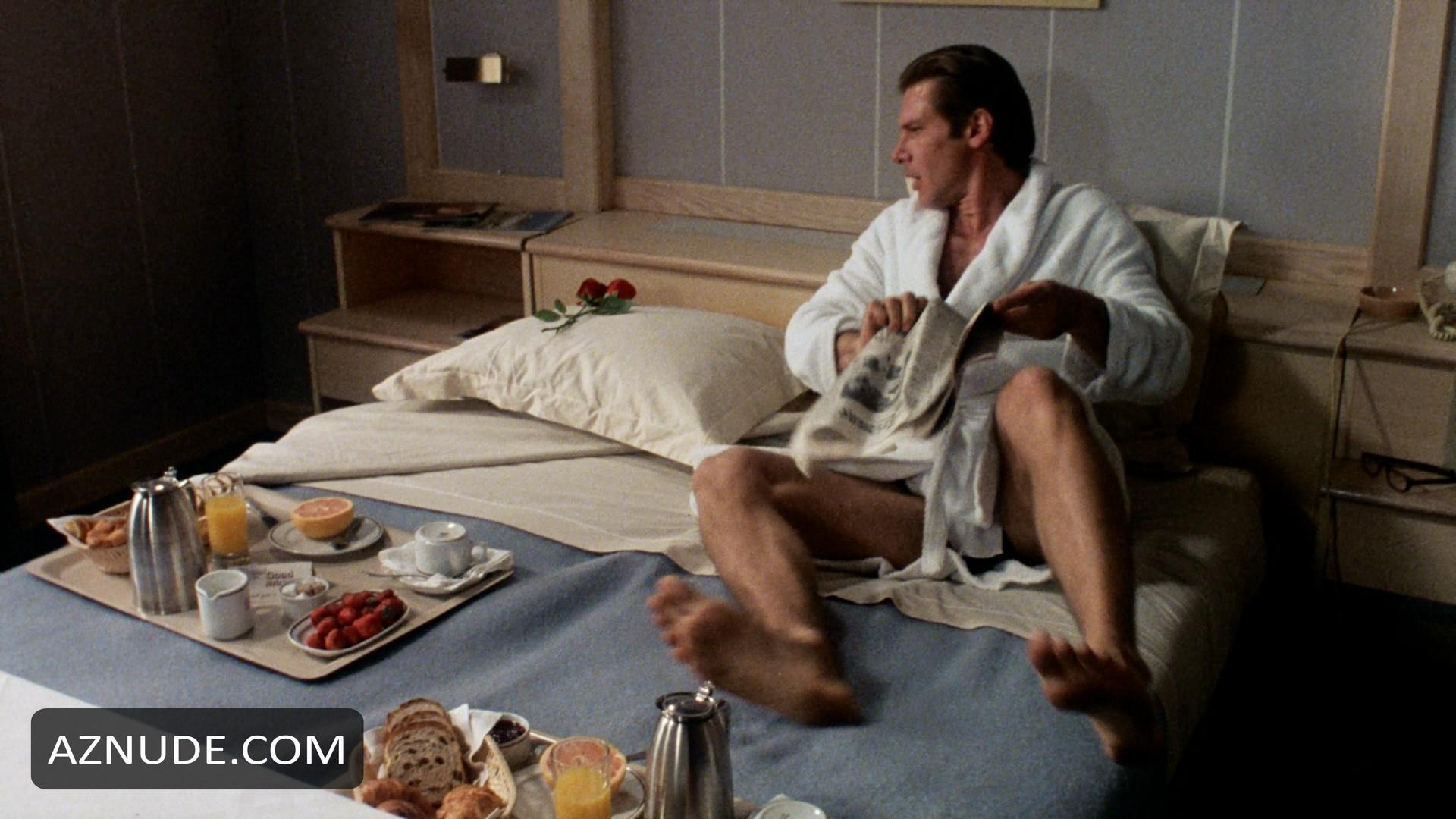Frantic Nude Scenes - Aznude Men-7840