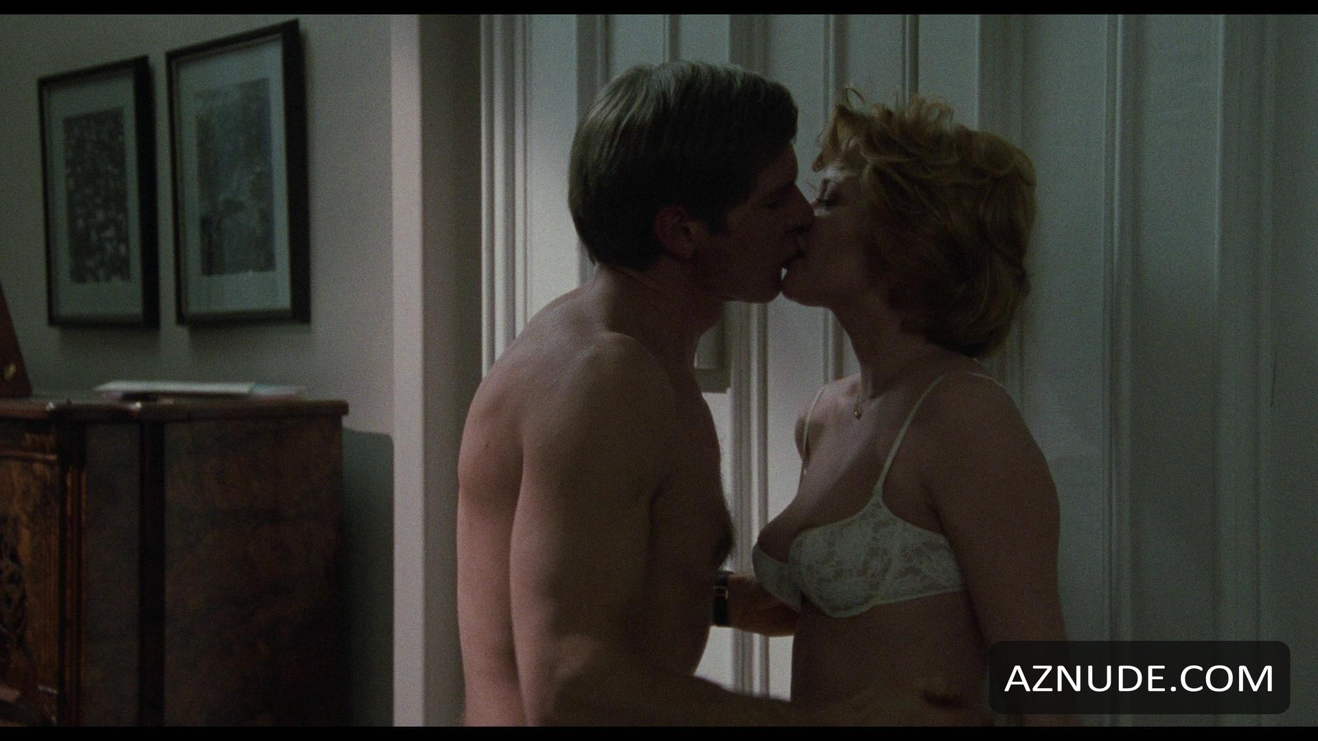 Best picture sex scenes nudity, sexiest hollywood images