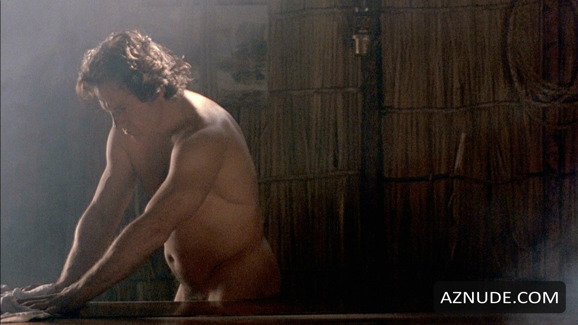 Riker lynch gay naked