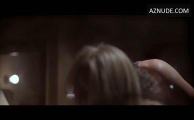 Finest Brokeback Mountain Heath Ledger Nude Jpg