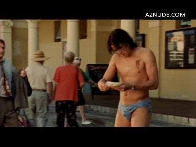 Sex Brokeback Mountain Heath Ledger Nude HD