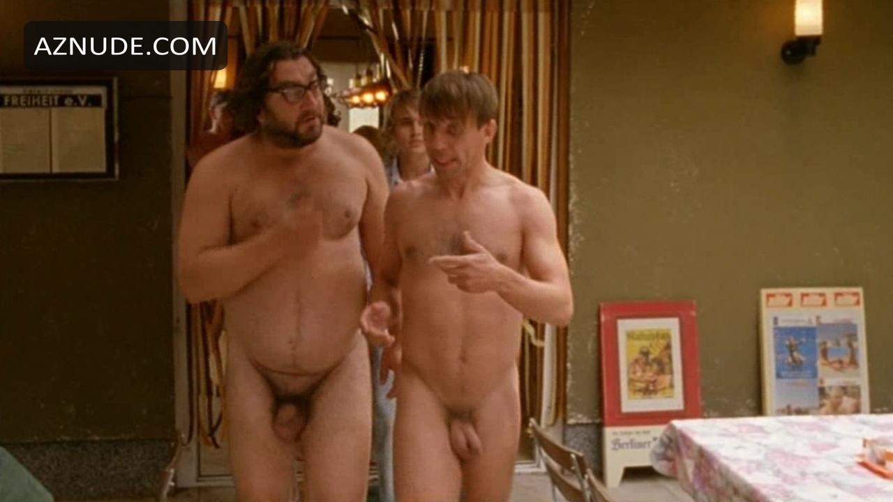 Best Male Celebrtes Naked Jpg