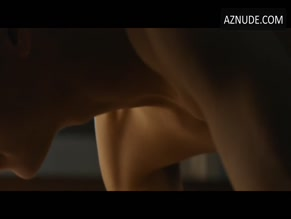 HERO FIENNES TIFFIN NUDE/SEXY SCENE IN AFTER