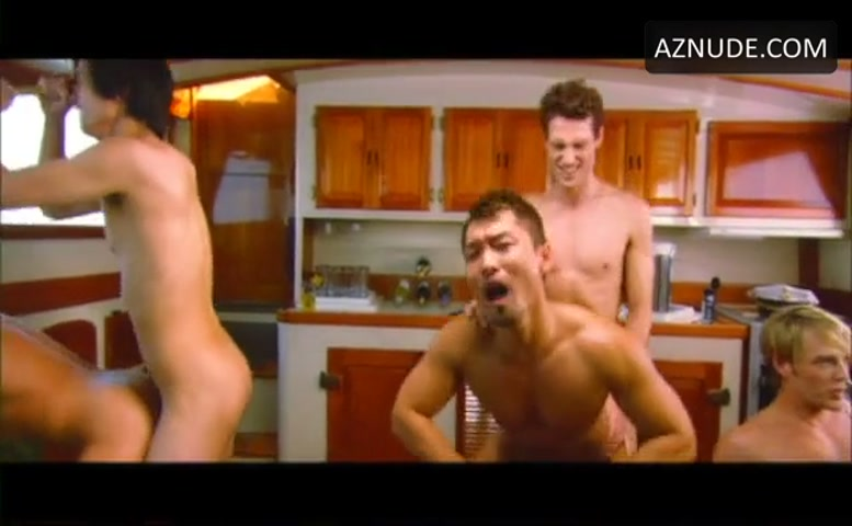 Another Gay Sequel: Gays Gone Wild!