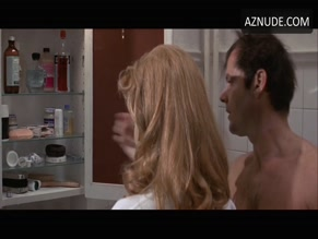 JACK NICHOLSON NUDE/SEXY SCENE IN CARNAL KNOWLEDGE