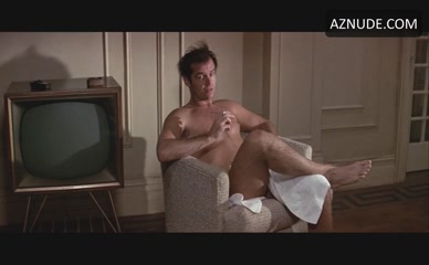 JACK NICHOLSON in Carnal Knowledge