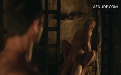 Ludi seks porno