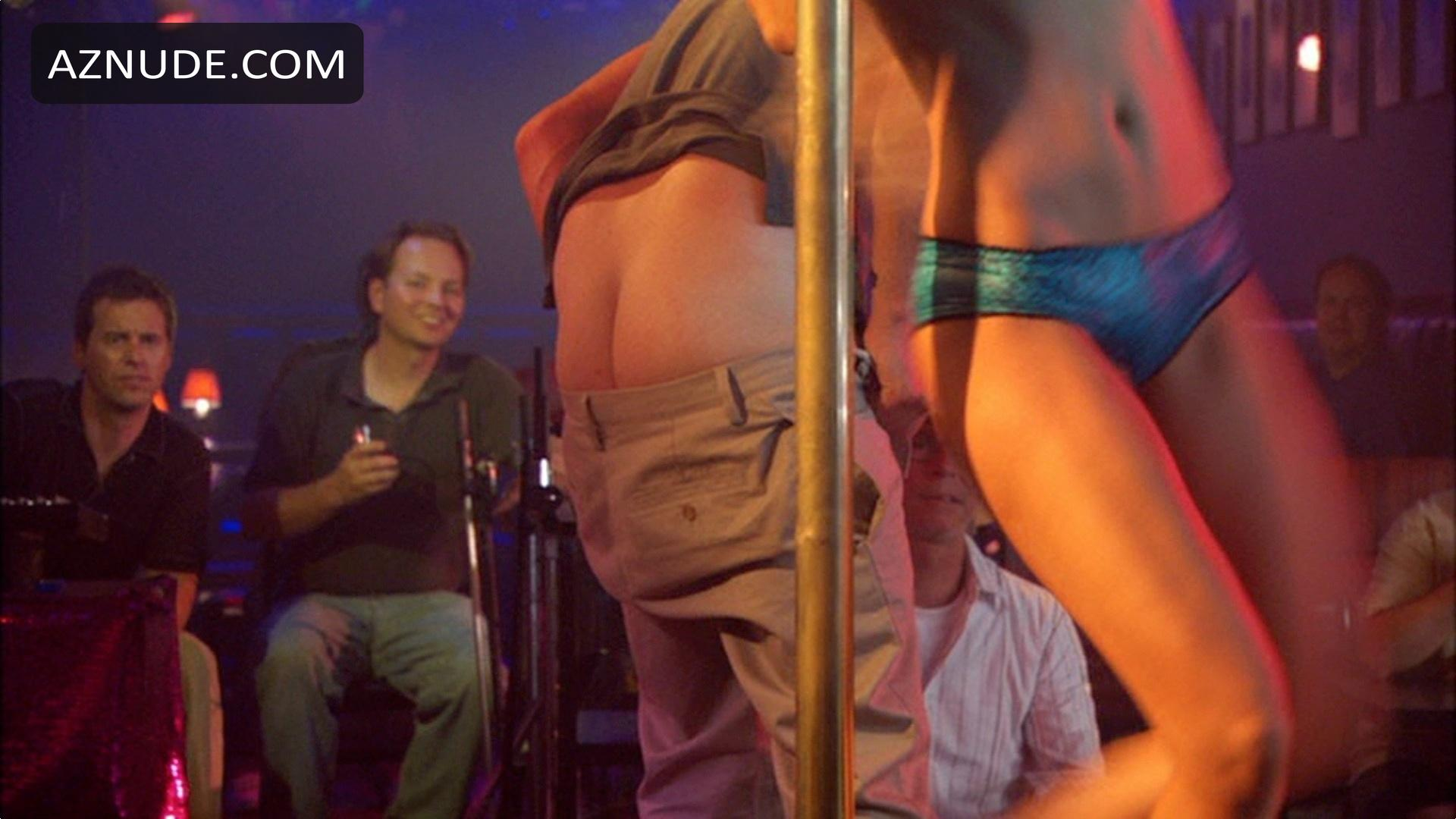 American Pie The Naked Mile Scene  Hot Girl Hd Wallpaper-7456