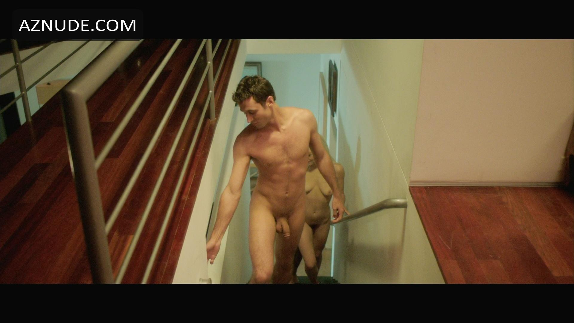 young gay dildo movies