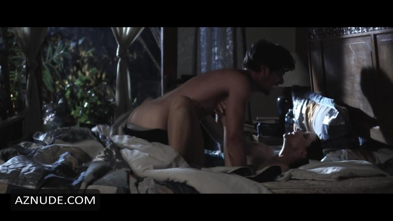 Blue Dream Nude Scenes - Aznude Men-1489