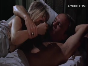 JAMES OLSON NUDE/SEXY SCENE IN RACHEL, RACHEL