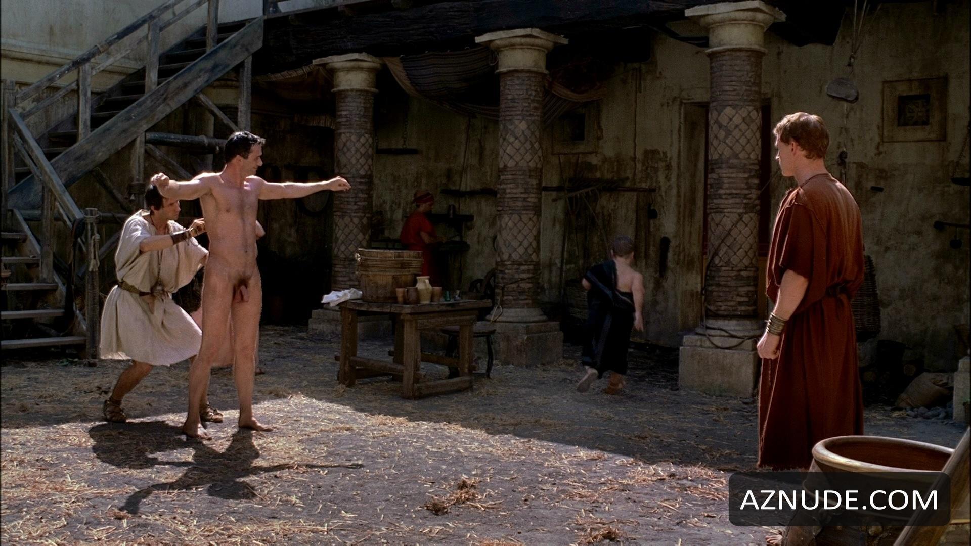 tumblr lori petty nude