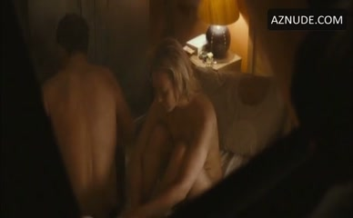 Claire Forlani Tied Up In Hot Sex Scene