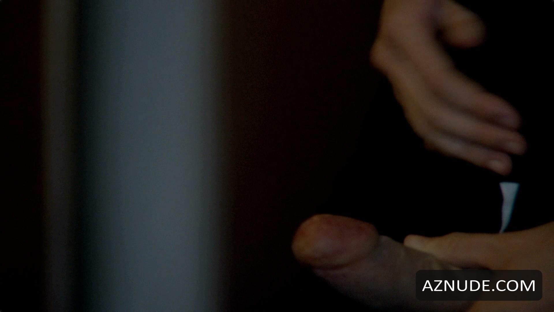 Superstar Balthazar Getty Nude Pics Pics